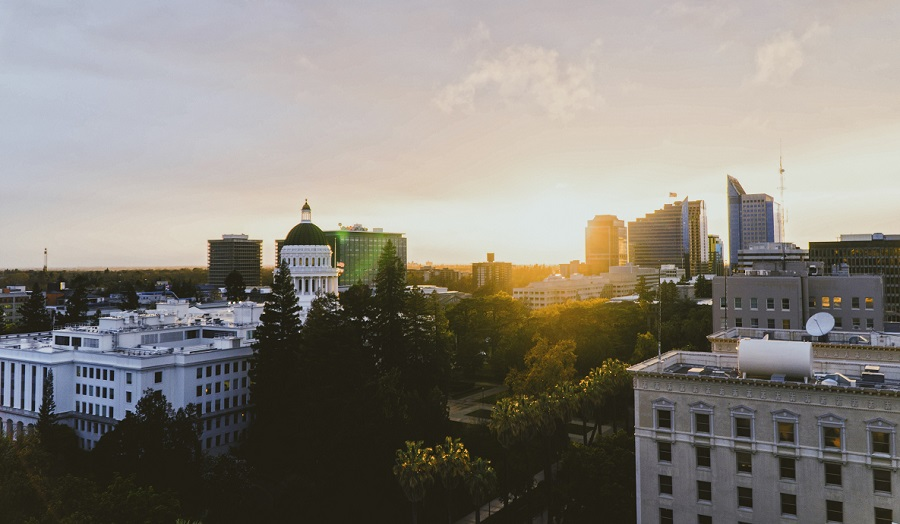 CloudVO City Guide: Sacramento, CA
