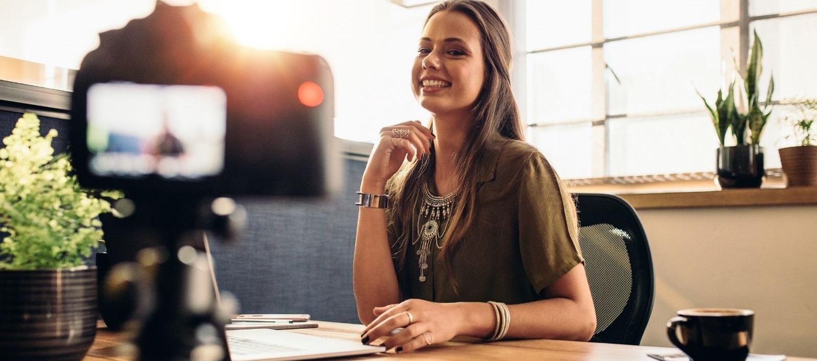 Virtual Tour Best Practices for Coworking Operators | CloudVO