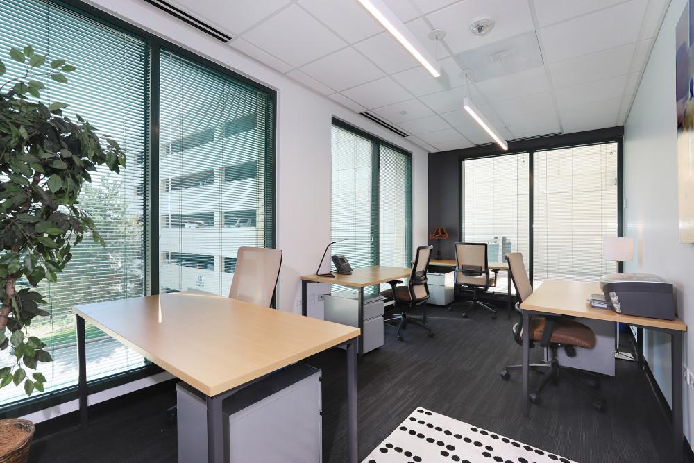 Office Space Denver Venture X Denver South