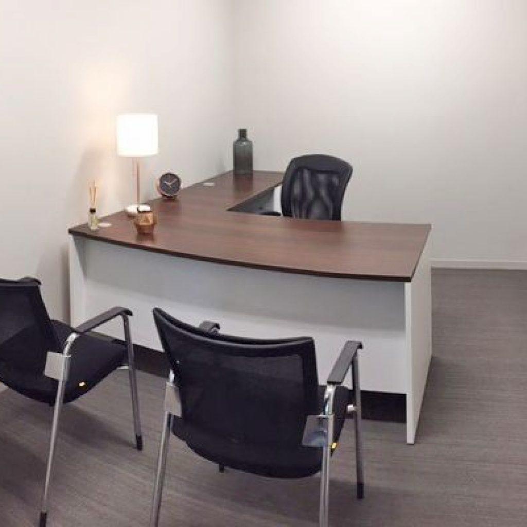 Washington DC Virtual Office Plans and Day Offices Premier Workspaces | CloudVO