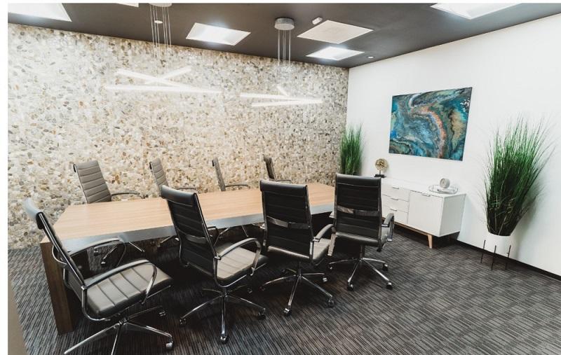 Virtual Offices Worksuites Houston Galleria | CloudVO