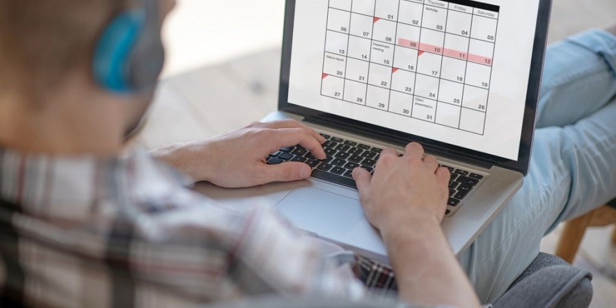 Office Space as a Destination of Choice for WFH Professionals | CloudVO